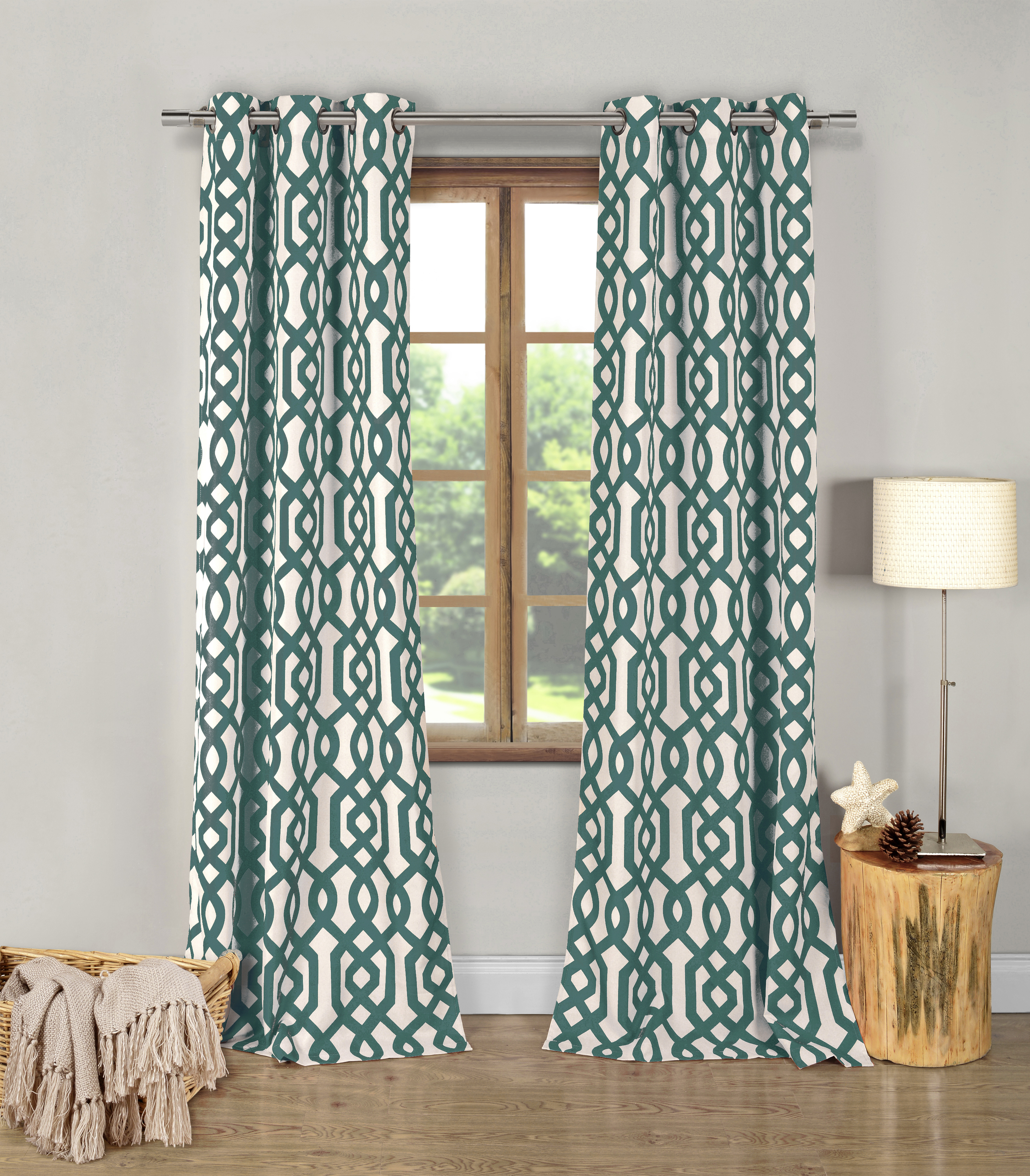 tar at shower green of curtains cabinet emerald com fancy sage beautiful surprising drapes target thevol bathroom