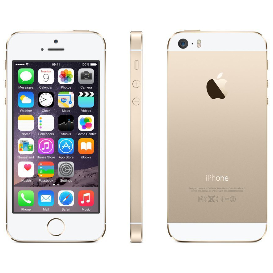 iphone 5s gsm unlocked apple iphone 5s 16 gb gsm unlocked smartphone tanga 14808