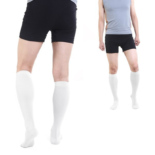 Unisex Anti-Fatigue Compression Socks 354f9814152b