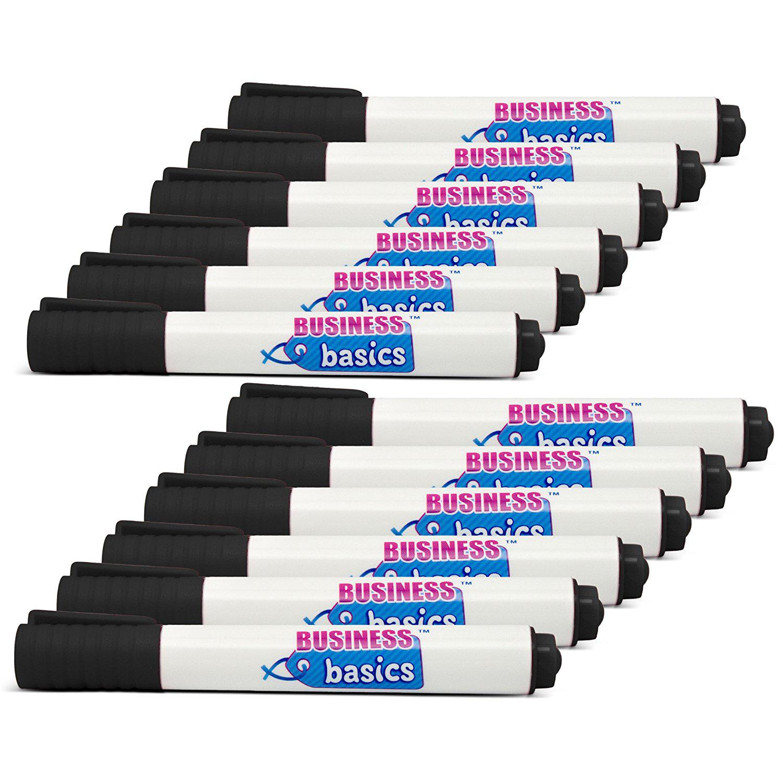 12-Pack Dry Erase Markers 1a88e37e2e2a