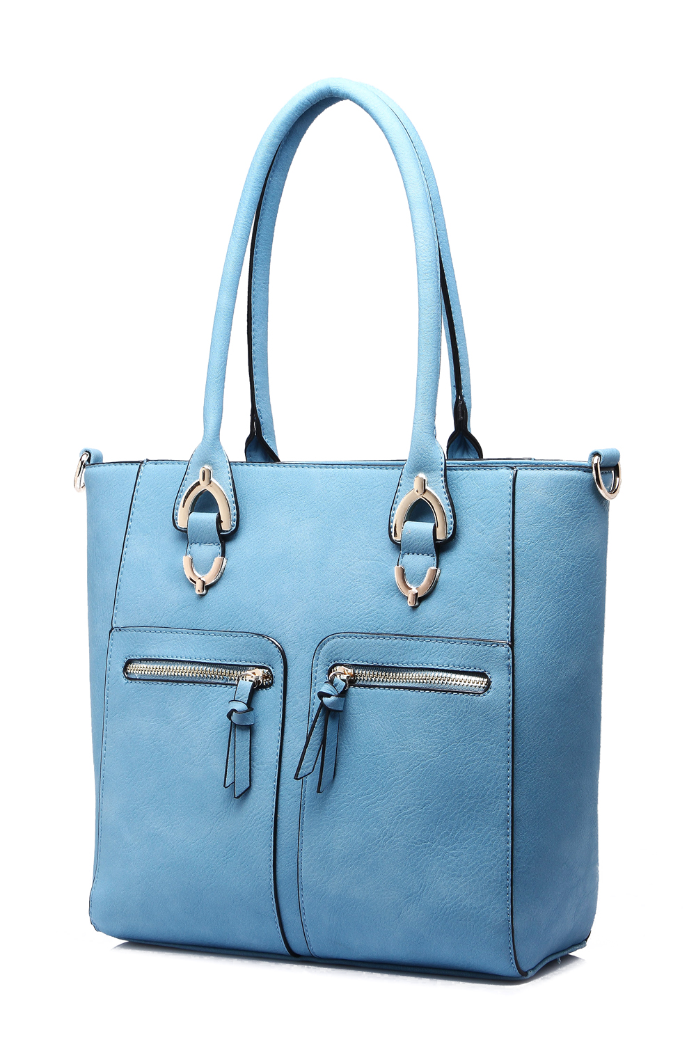 Product Description This handbag from Kate Spade New York is the perfect companion and.