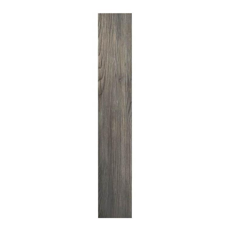 10 Pack Self Adhesive Vinyl Hardwood Wood Peel N Stick Floor Planks