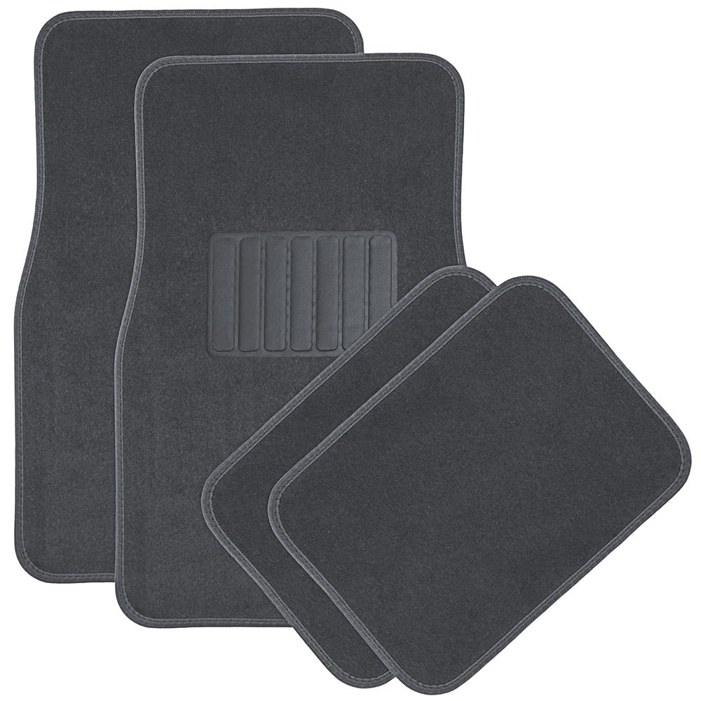 Floor mats for honda civic - Floor Mats For Honda Civic 40