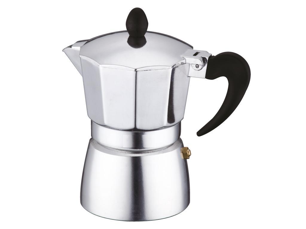 9-Cup Cast Aluminum Espresso Maker e9f64f82f6d1