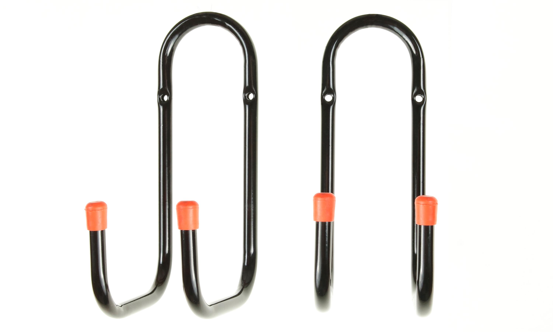 Bike Storage Rack Hook Hanger