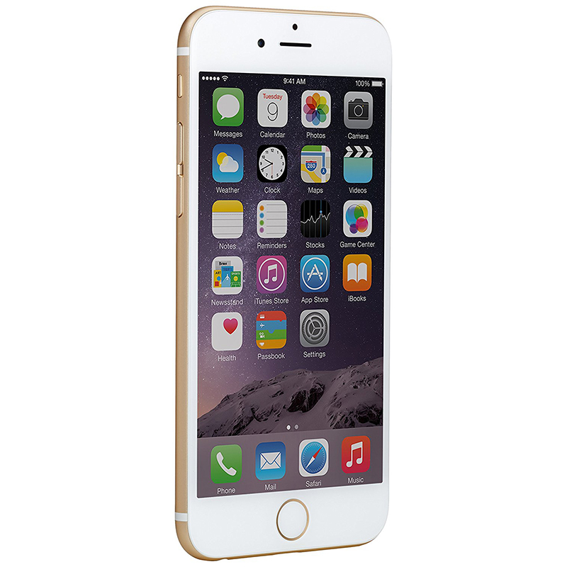 the best iphone apple iphone 6 gsm unlocked 4 7 quot retina display 16gb 6524