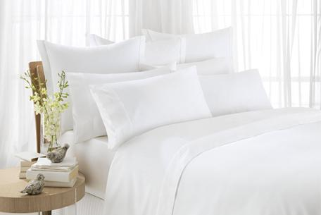 white bed sheets. Bananas! Looks Like We\u0027ve Sold Out Of This Product. Lexington Luxury 1000 TC Queen \u0026 King White Bed Sheet Set Sheets
