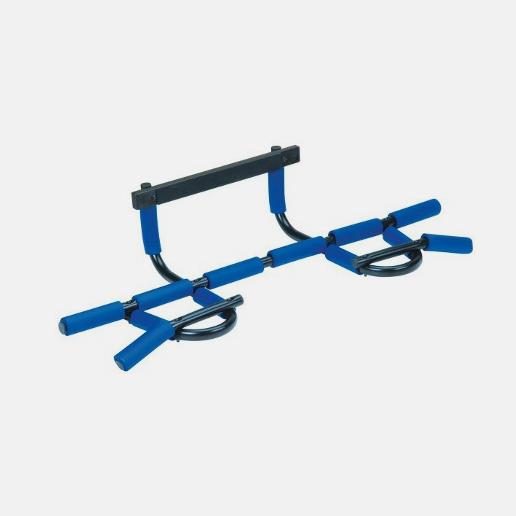 Power Trainer Pro Pull‐up Bar Tanga