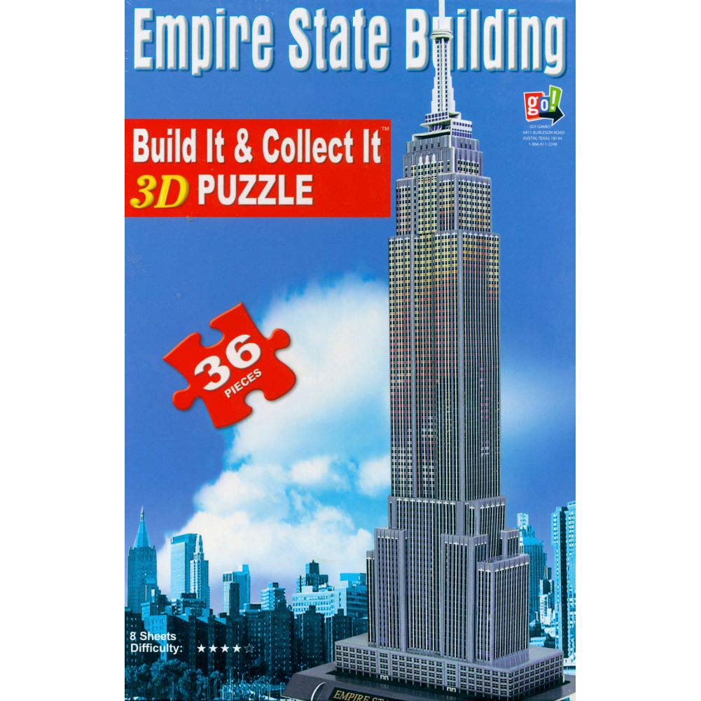 Empire state building coupons discounts