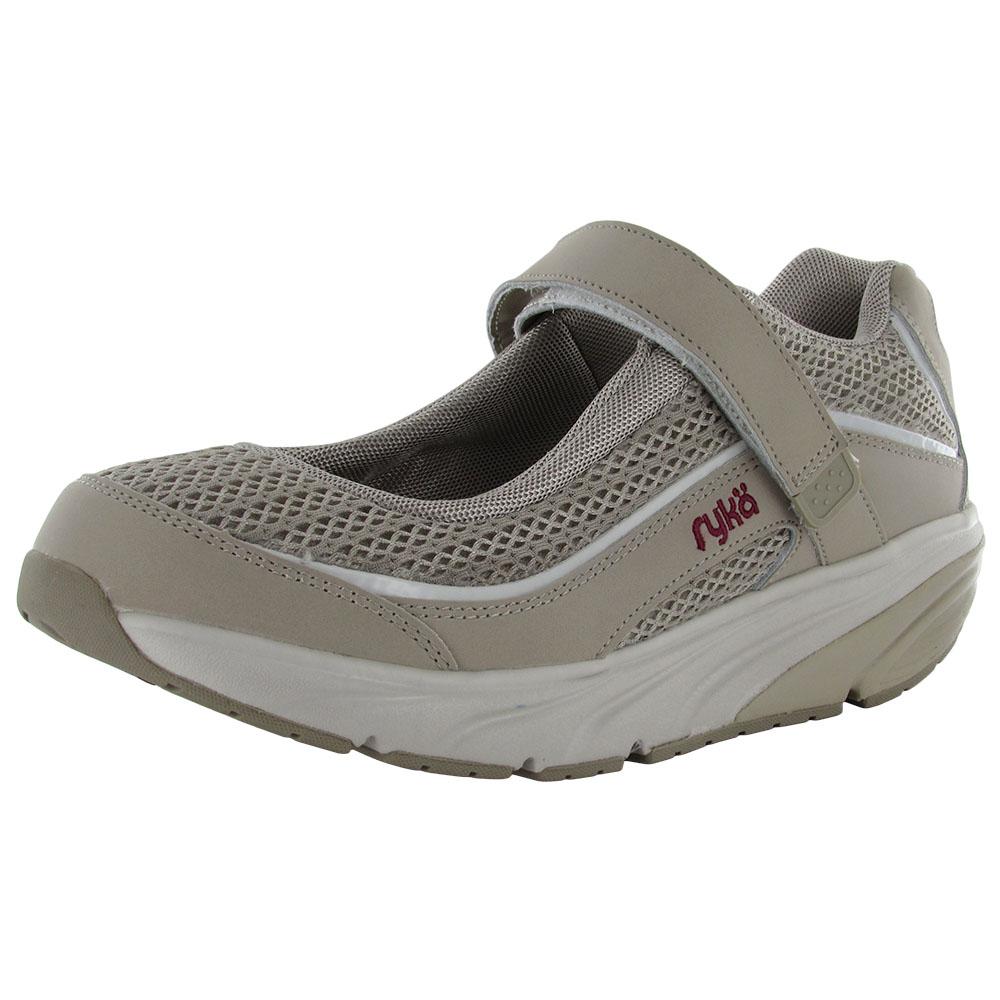 Ryka Womens Toning Shoe