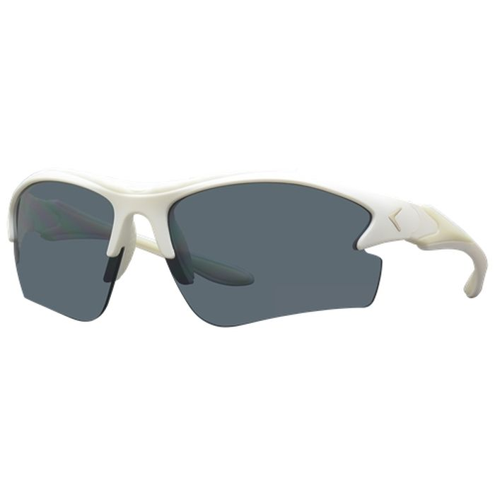 Callaway 81503 68 18 126 X Hot Sunglasses Tanga
