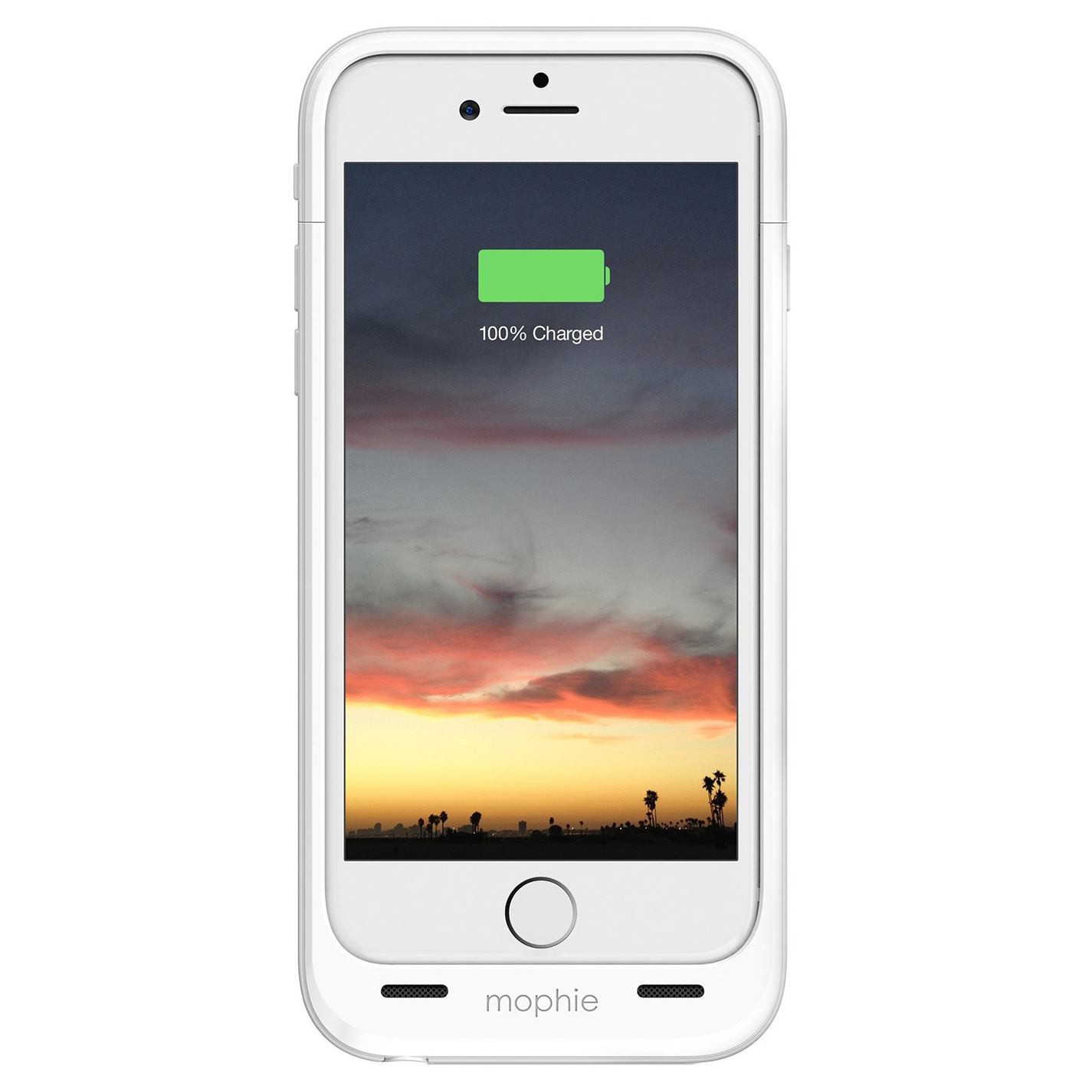 iphone battery pack mophie juice pack air battery for iphone 6 6 tanga 11641