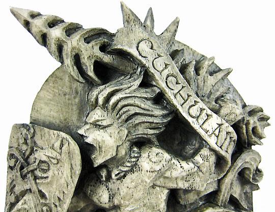 cu chulainn irish heroic warrior Ulster cycle hero, contemporary of cú chulainn, husband to fedelm niochride  and warrior in conchobhar mac nessa's court, lóegaire's main function seems.