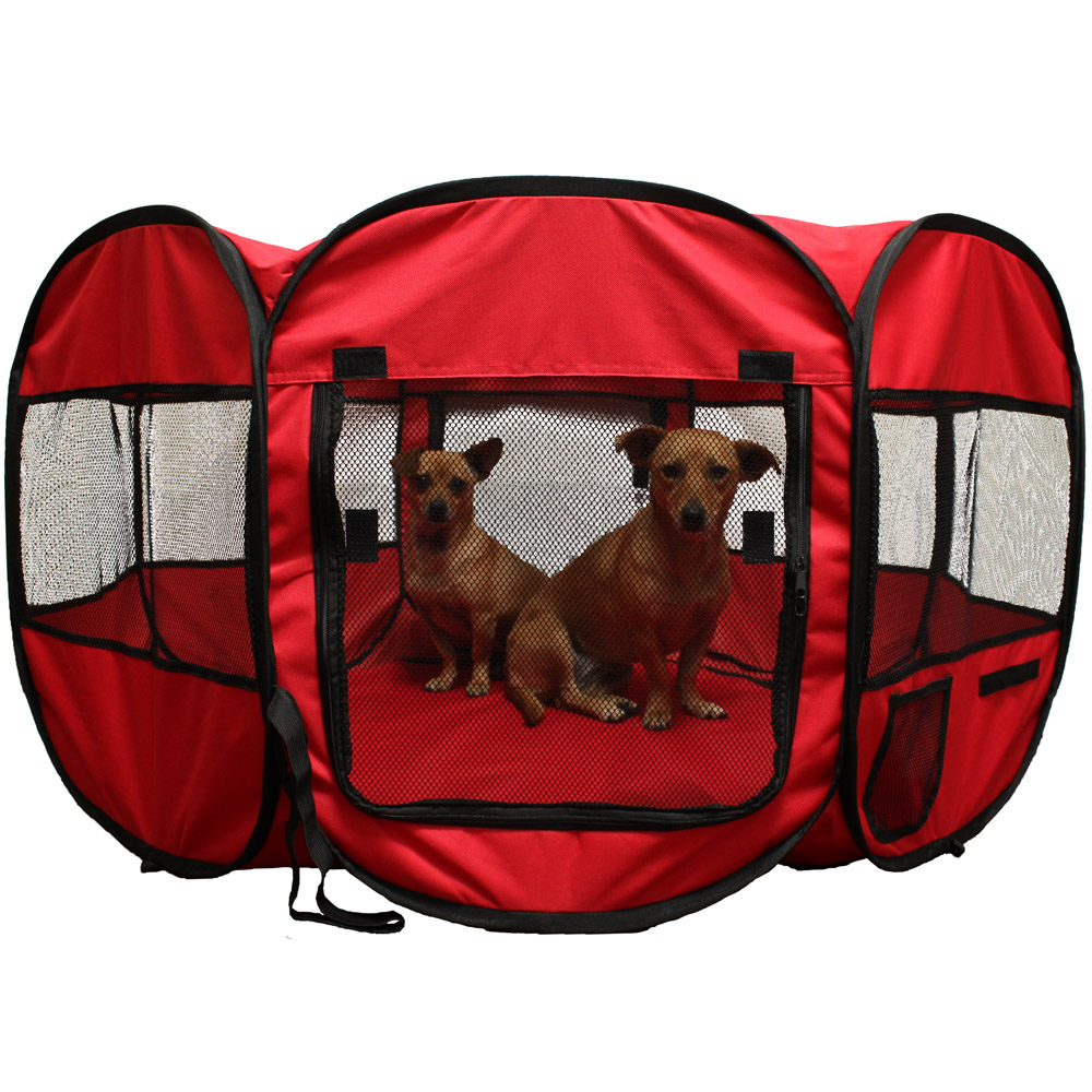 Dog Kennel Dog Beds