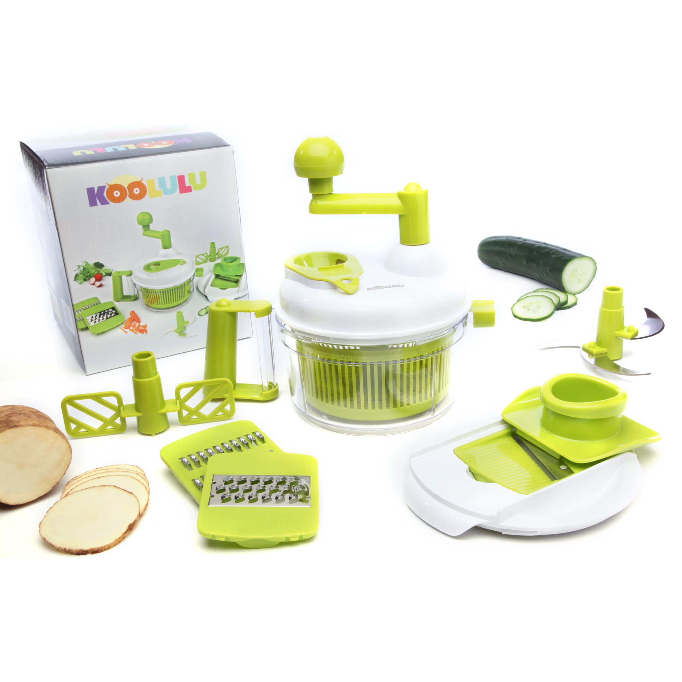 Kitchen set usa for Kitchen set offers