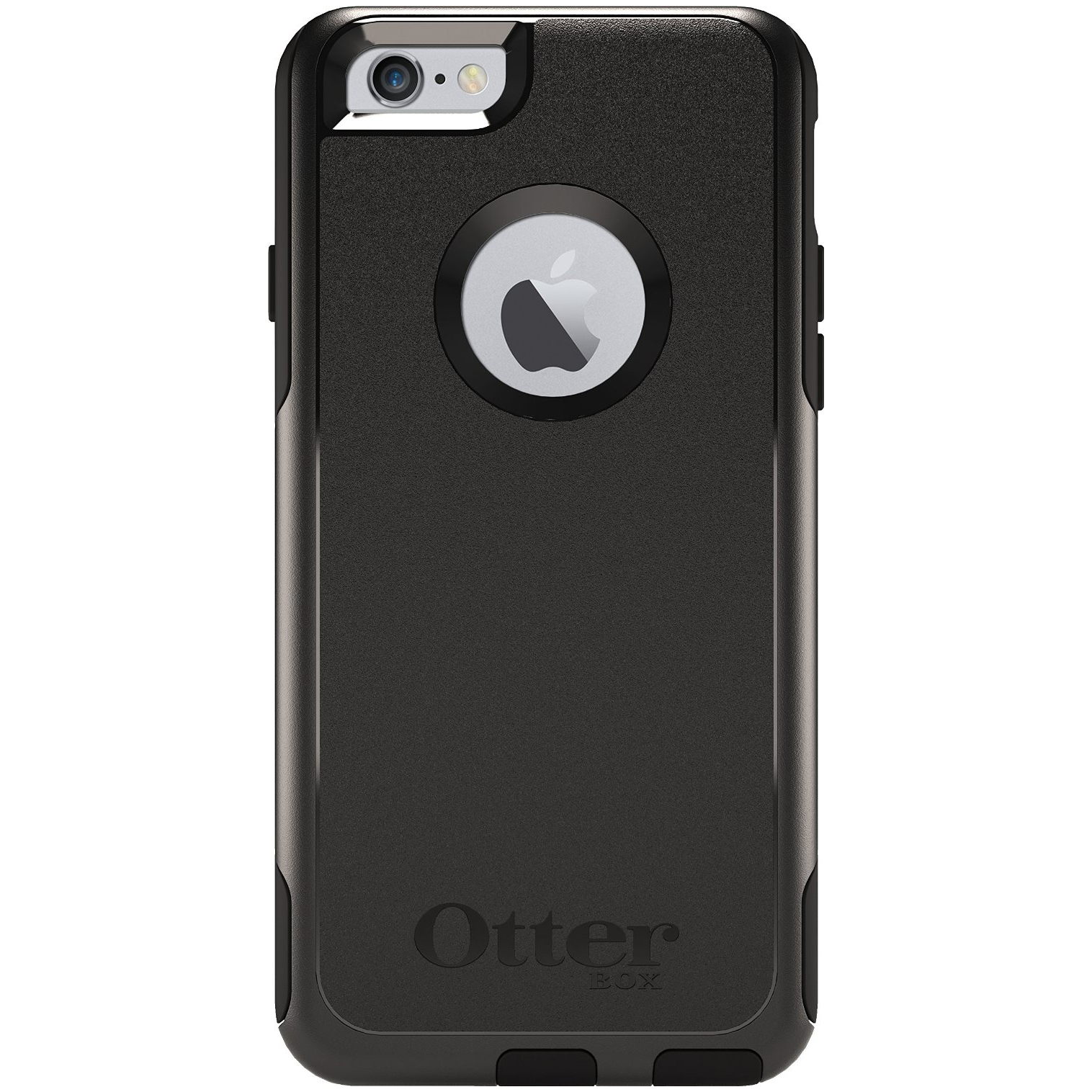 otterbox commuter iphone 5 otterbox commuter series for iphone 6 6s tanga 3697