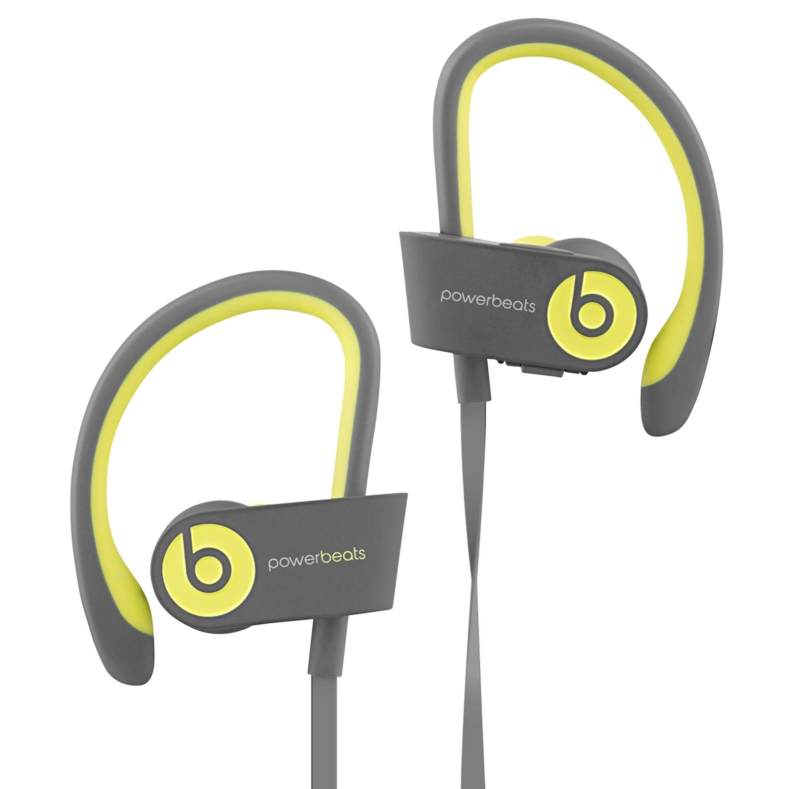 Earbud beats bluetooth - earbud bluetooth exercise