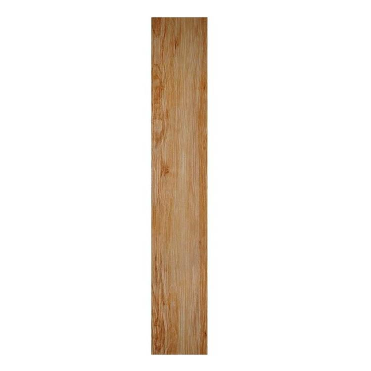 Self Adhesive Vinyl Planks Hardwood Wood Peel Stick Floor Tiles Tanga