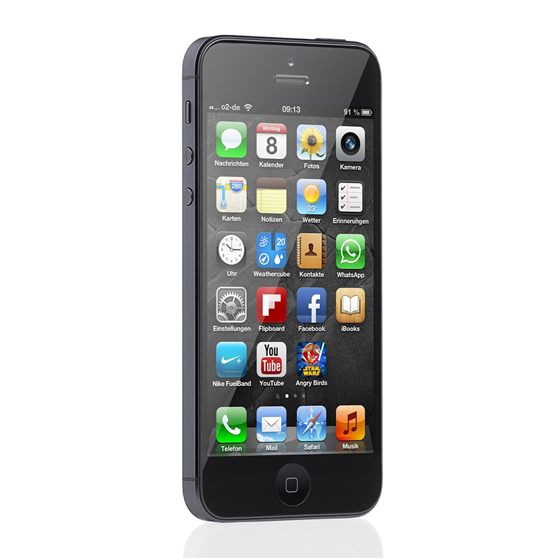 iphone 5 16gb unlocked apple iphone 5 16gb black gsm unlocked tanga 14463