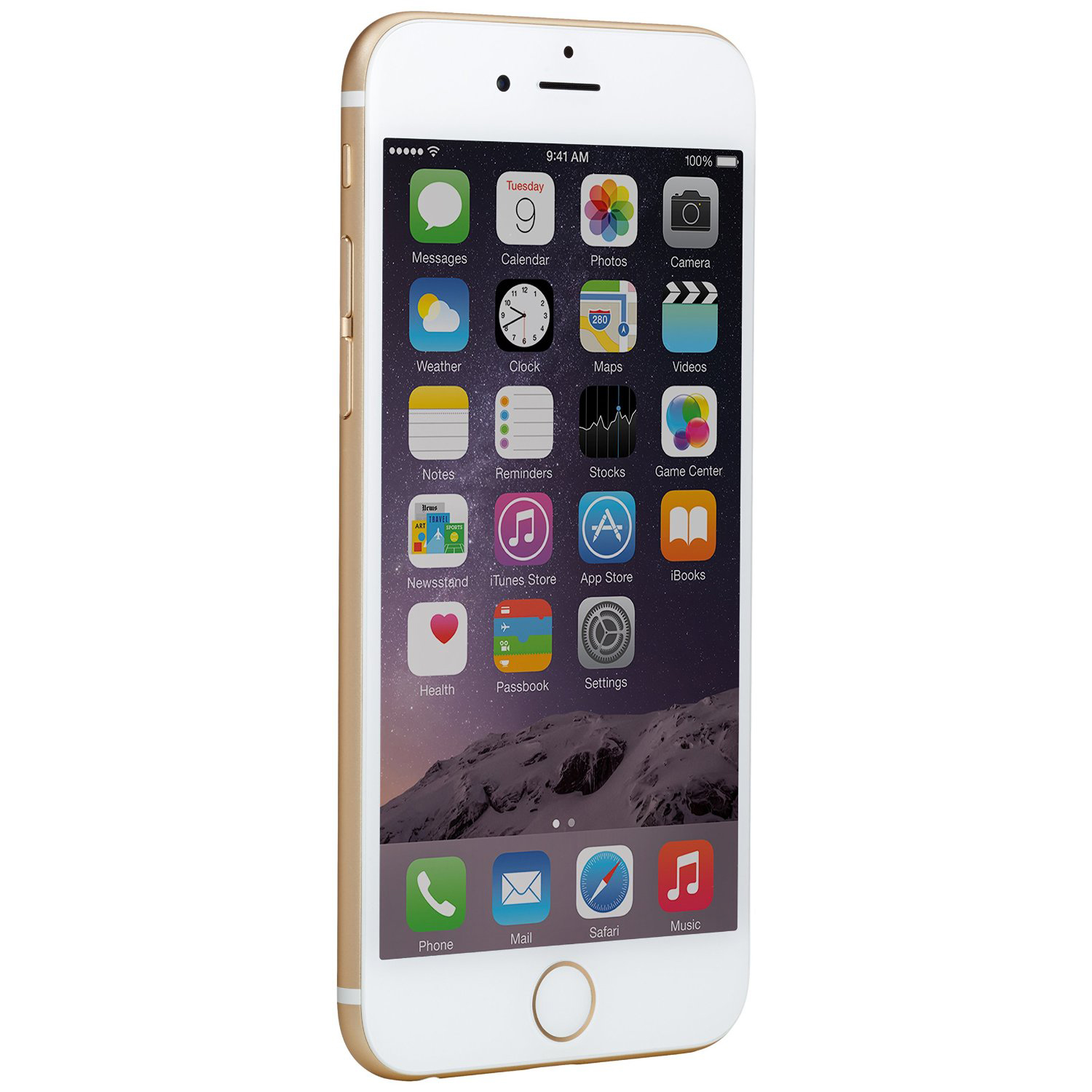 verizon iphone 6 plus deals iphone 6s verizon gsm unlocked 3 sizes tanga 18154
