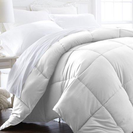Super Plush Goose Down Alternative Comforter Tanga