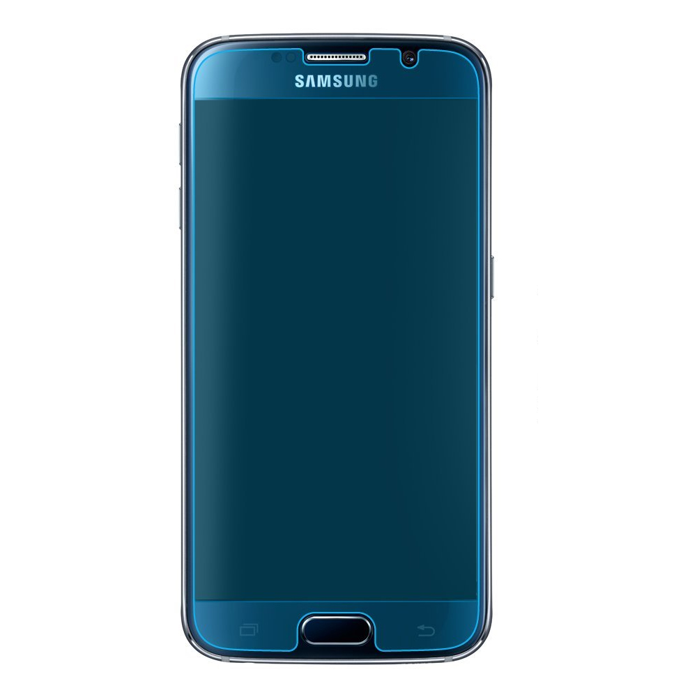 Samsung Galaxy Tempered Glass Screen Protector 5869