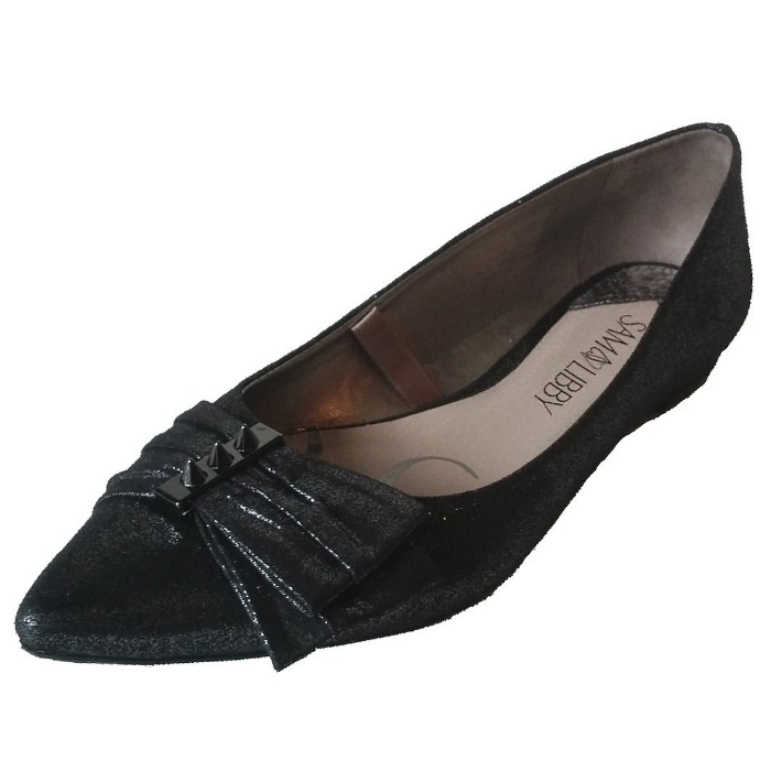Sam And Libby Shoes Women S Oxfords