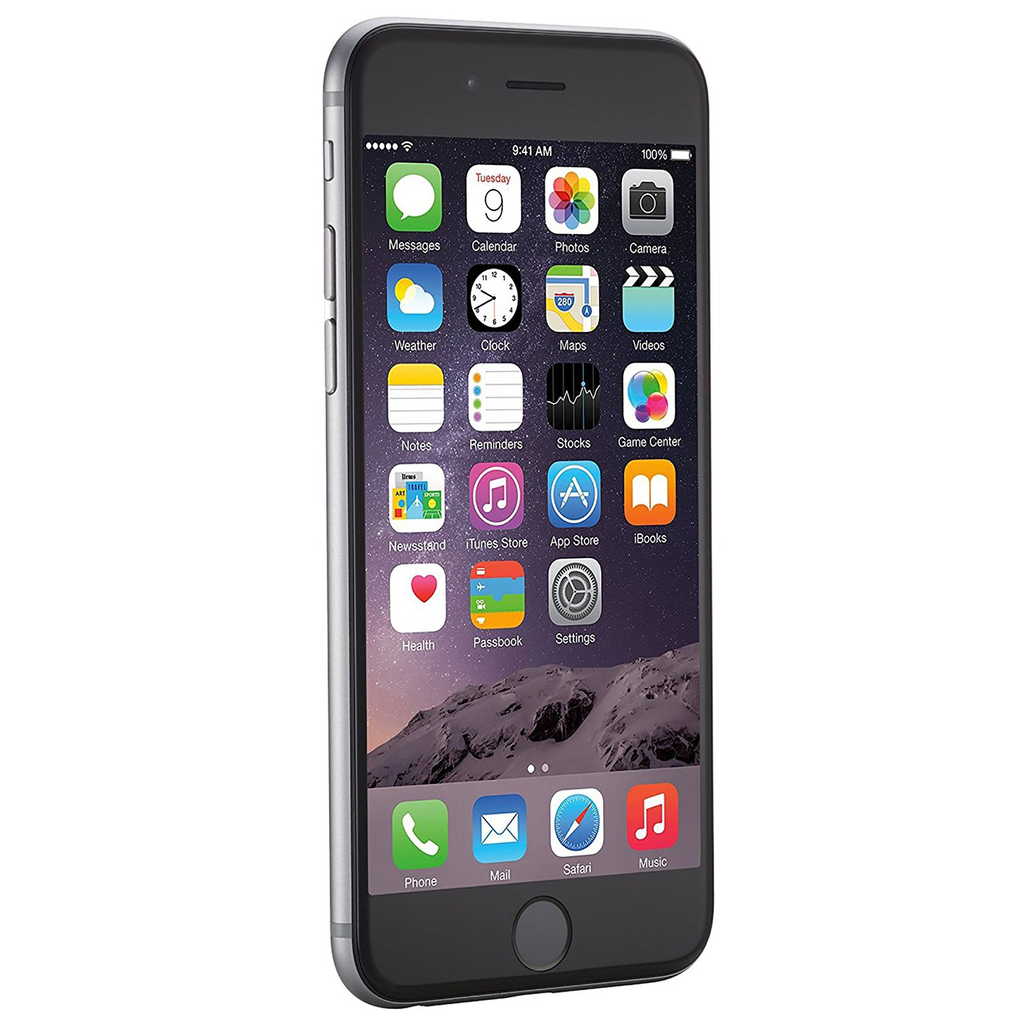 iphone 6 lte apple iphone 6 16gb gsm unlocked 4g lte smartphone w free 11357