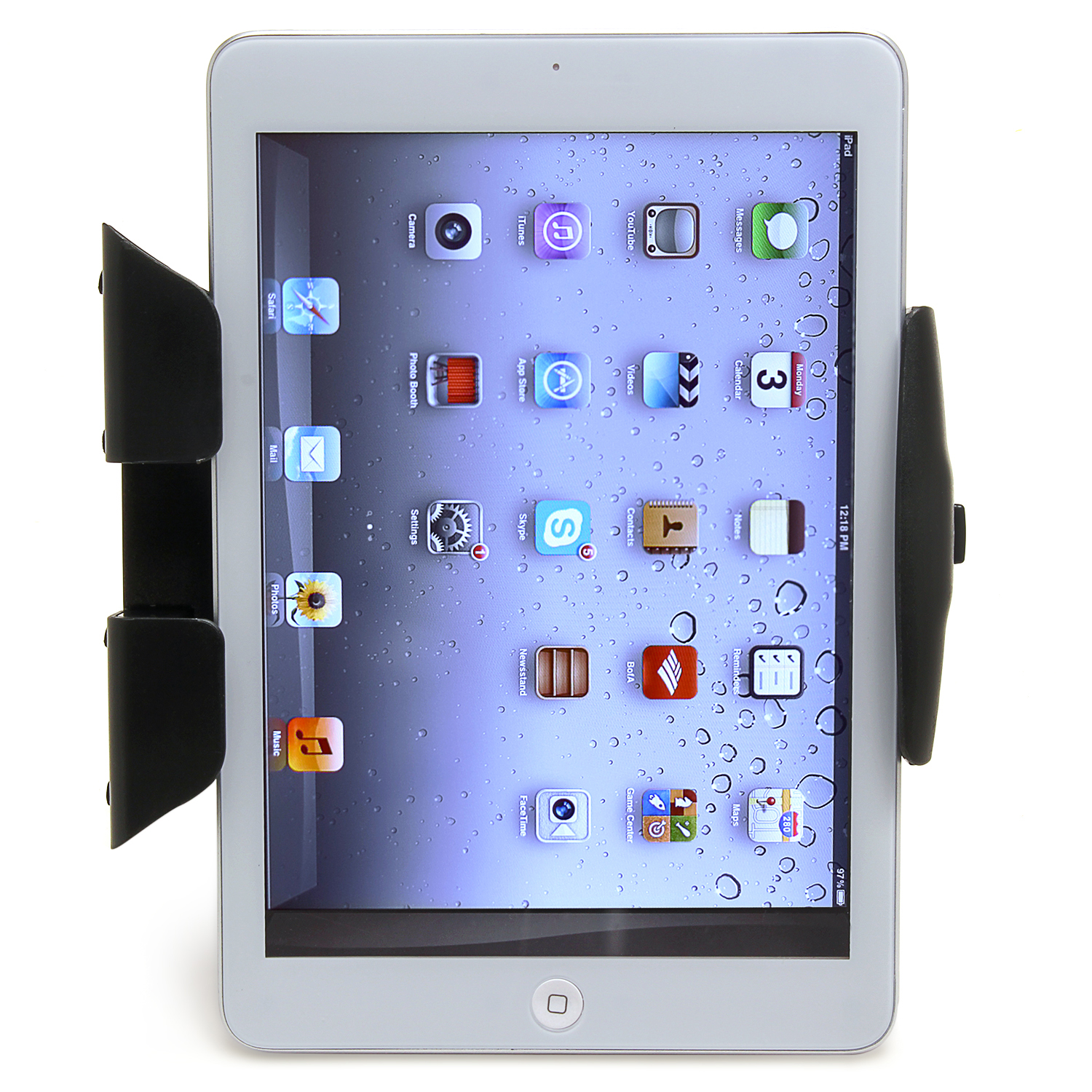 Aduro U Grip Easy Grip Universal Tablet Stand Available