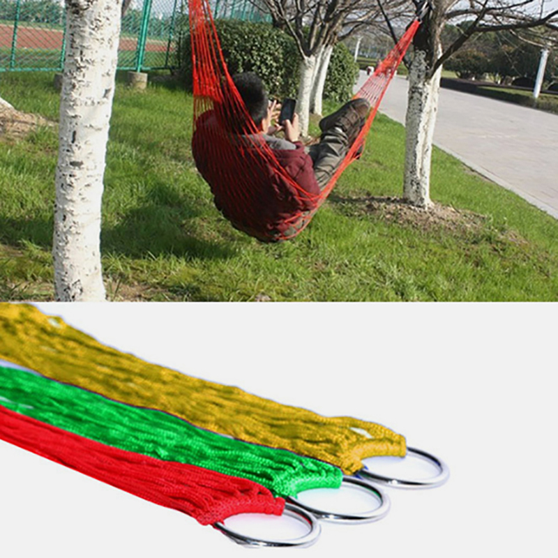 Two Elephants Pocket Hammock - Assorted Colors
