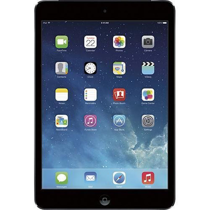 Apple iPad Mini A1432 16GB WiFi - Grade B
