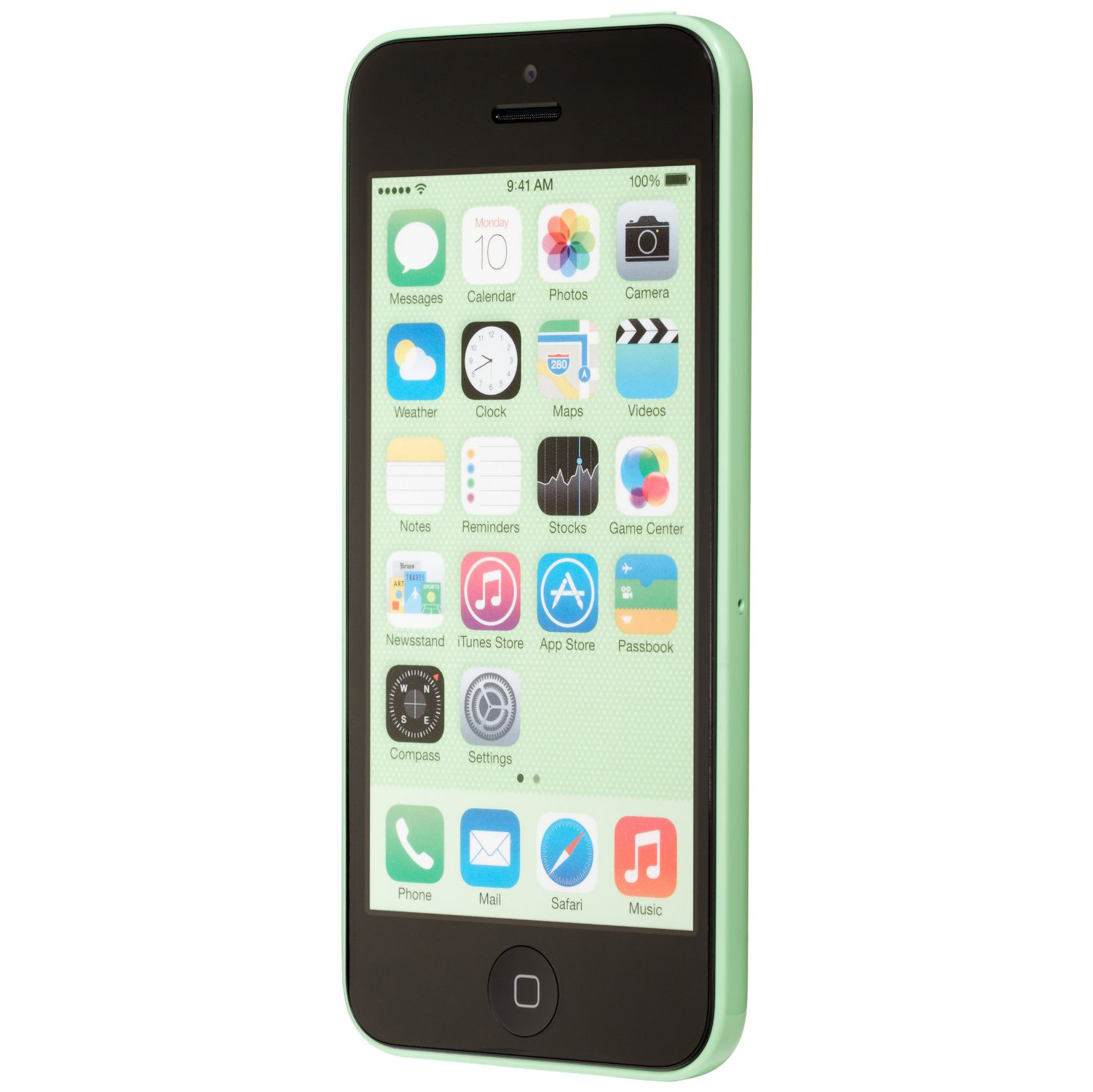unlocked iphone 5c apple iphone 5c 8gb gsm unlocked tanga 2051
