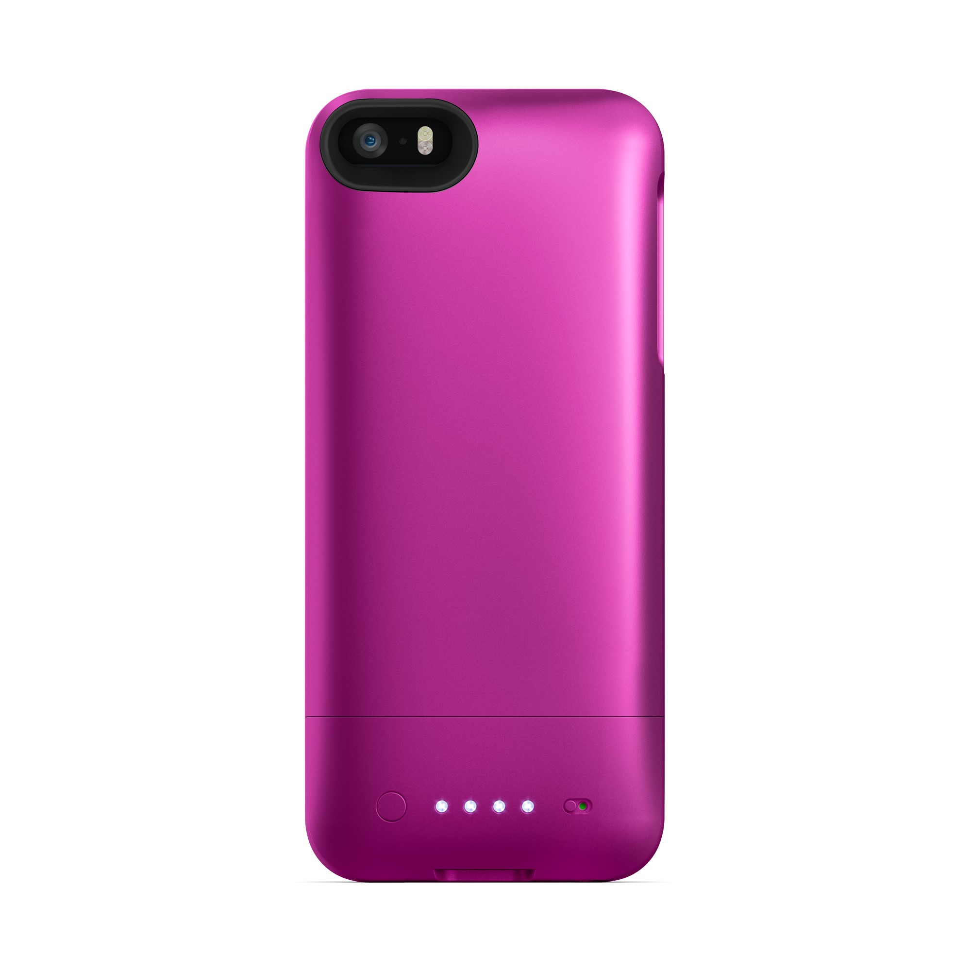 iphone 5c mophie mophie juice pack helium iphone 5 5s se tanga 11109