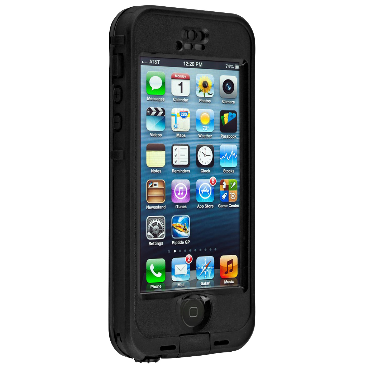 lifeproof case iphone 5 lifeproof nuud for iphone 5 tanga 2064