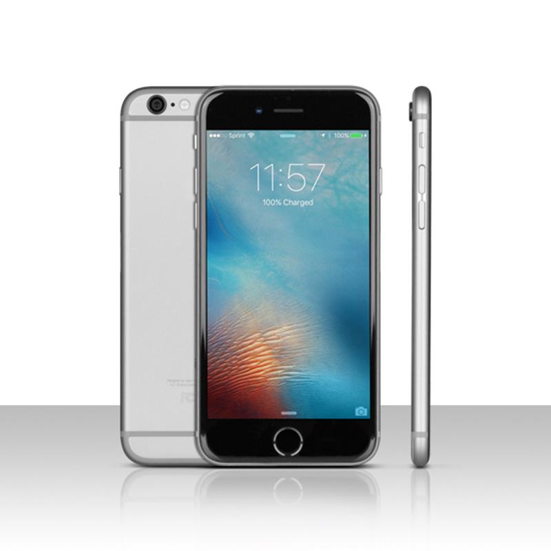 100 free mobile phone service w iphone 6 freedompop. Black Bedroom Furniture Sets. Home Design Ideas