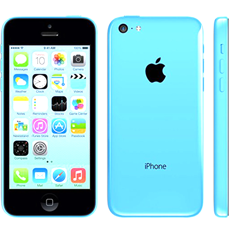 apple iphone deals apple iphone 5c 8gb unlocked grade b tanga 10116
