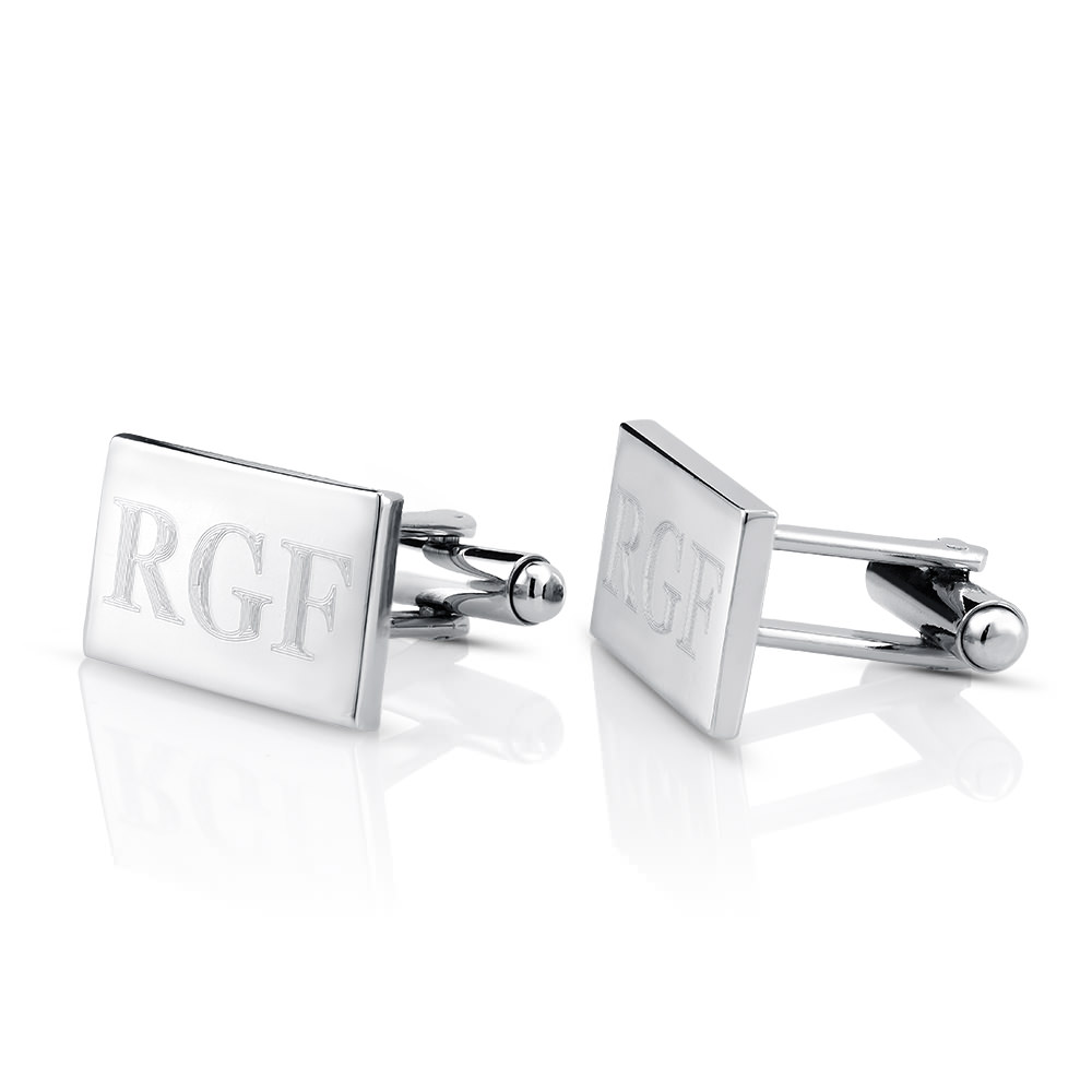 Cufflinks for Men | Stud Sets, Ties and Gifts for Him | breakagem.gqsonalized Gifts · Free Shipping Orders $50+ · Custom Designs · Authentic StylesTypes: Cufflinks, Tiebars, Stud Sets, Bow Ties, Classic Ties, Pocket Squares.