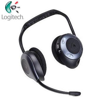 Yurbuds wireless headphones women - logitech wireless usb wireless headphones