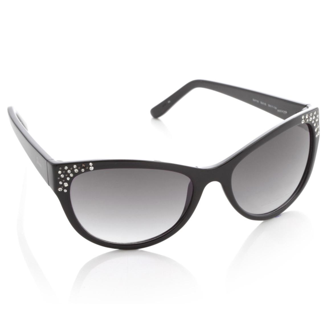 fd706204bc5 Guess Women  39 s Sunglasses - Tanga