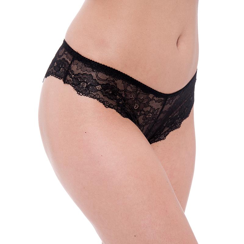 12 pairs lace bikini panties tanga. Black Bedroom Furniture Sets. Home Design Ideas