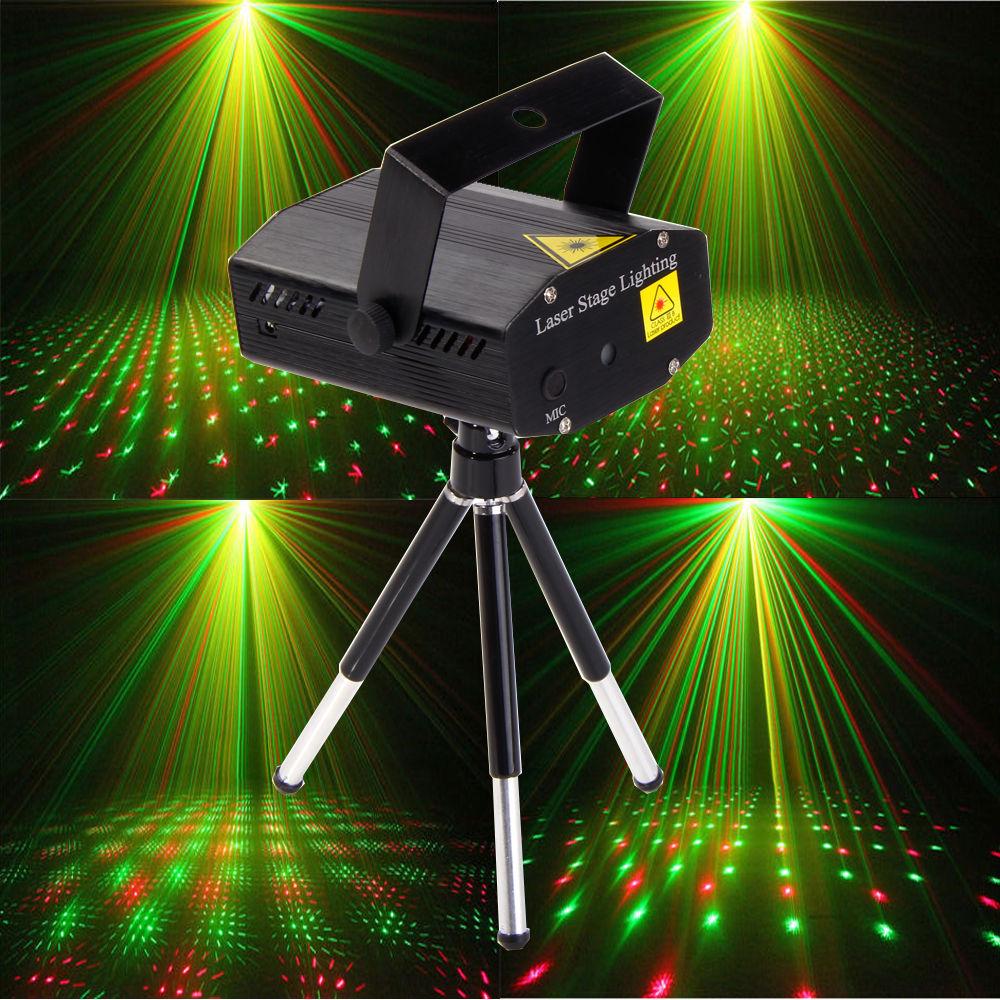 laser american lights led galaxian gem effect pssl light dj