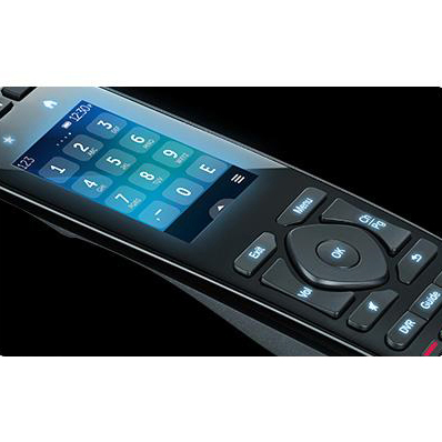 logitech harmony ultimate one manual