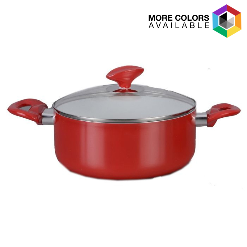Diamond Home Stainless Steel Sauce Pot with Lid 5fa66aba0a89