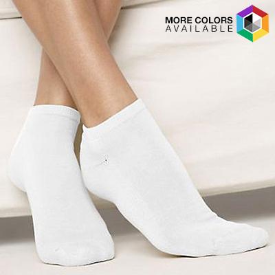 12 Pairs  Mamia Women s Ankle Socks 60542