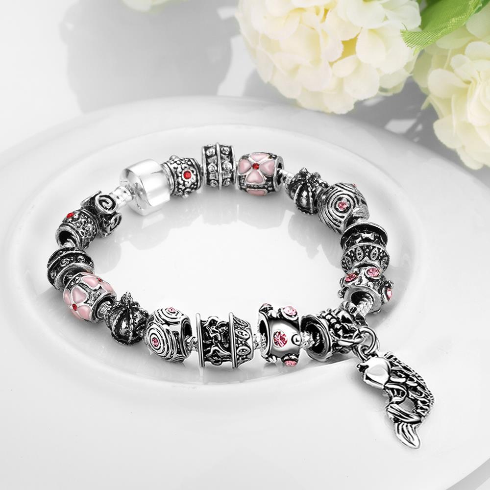 Passion Essence Designer Inspired Bracelet Bellechic