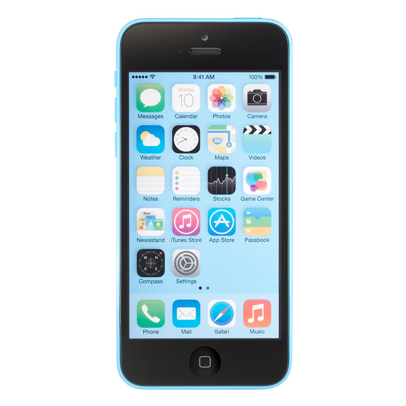 iphone 5c apple apple iphone 5c 16gb gsm unlocked tanga 11075