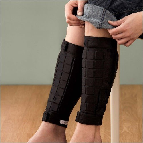 Popular Body Togs, Wearable Leg Weights - Tanga