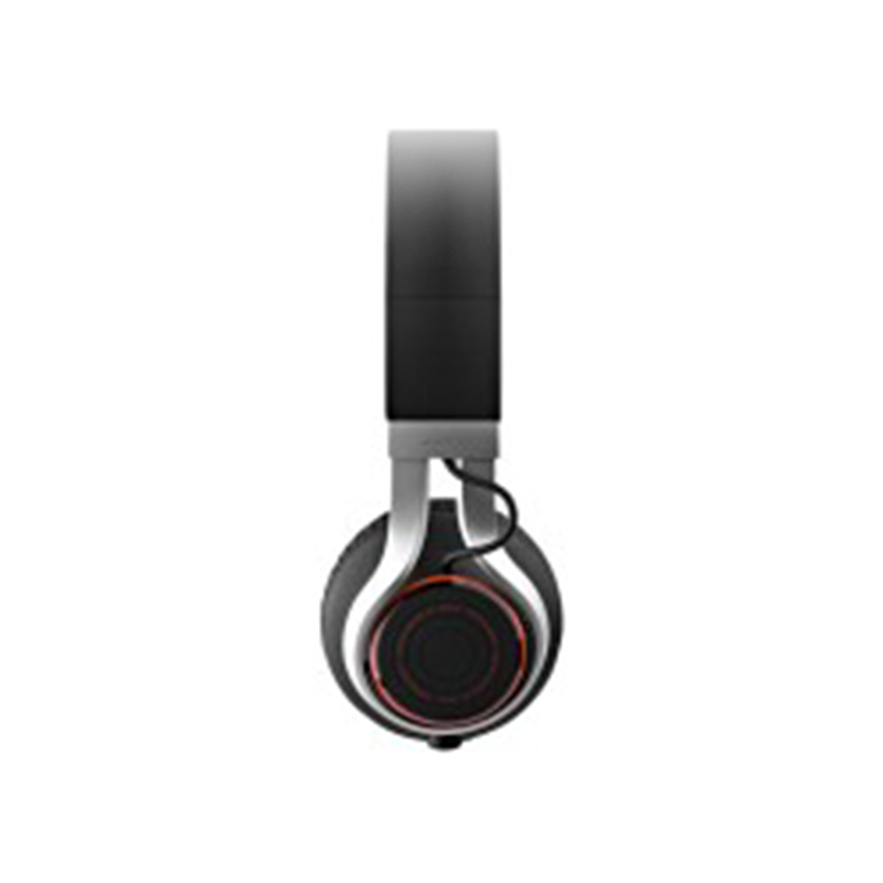Jabra Revo Corded Headset with 3-Button Microphone