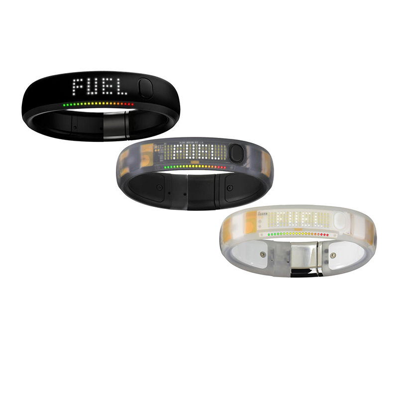 Nike  FuelBand First Generation 2780