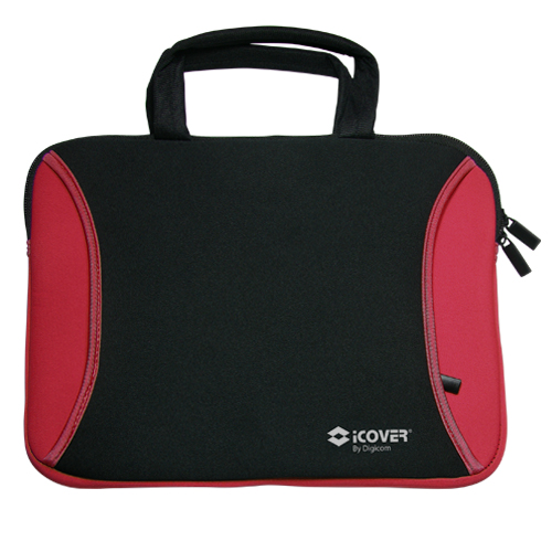 iCover Universal Neoprene Case for Laptops 10-12
